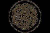 Fetucine e  Polpeta Parmegiana