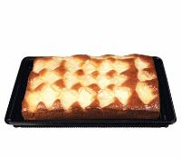 CAKE DE ABACAXI